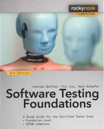 Software-Testing-Foundations-E3-small