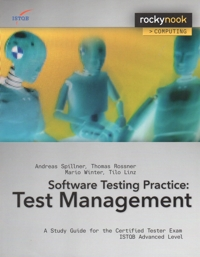 Software-Testing-Practice-small