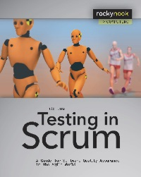 Testing-in-Scrum-en