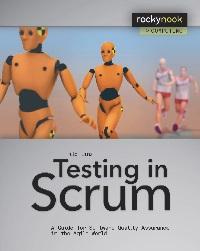 Testing-in-Scrum-en
